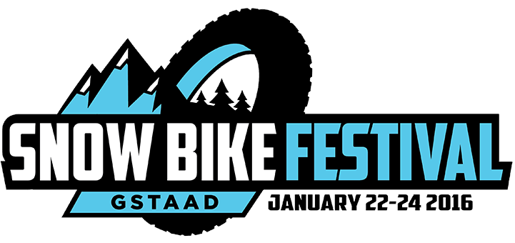 Snow-Bike-Festival-Logo-1-Footer